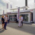 Stiebel Eltron - Innovation TOUR WROCŁAW