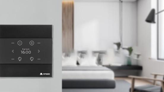 Smart home sposobem na oszczędzanie energii?