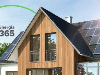 Klienci Edison Energia odzyskają 100% energii zmagazynowanej w sieci