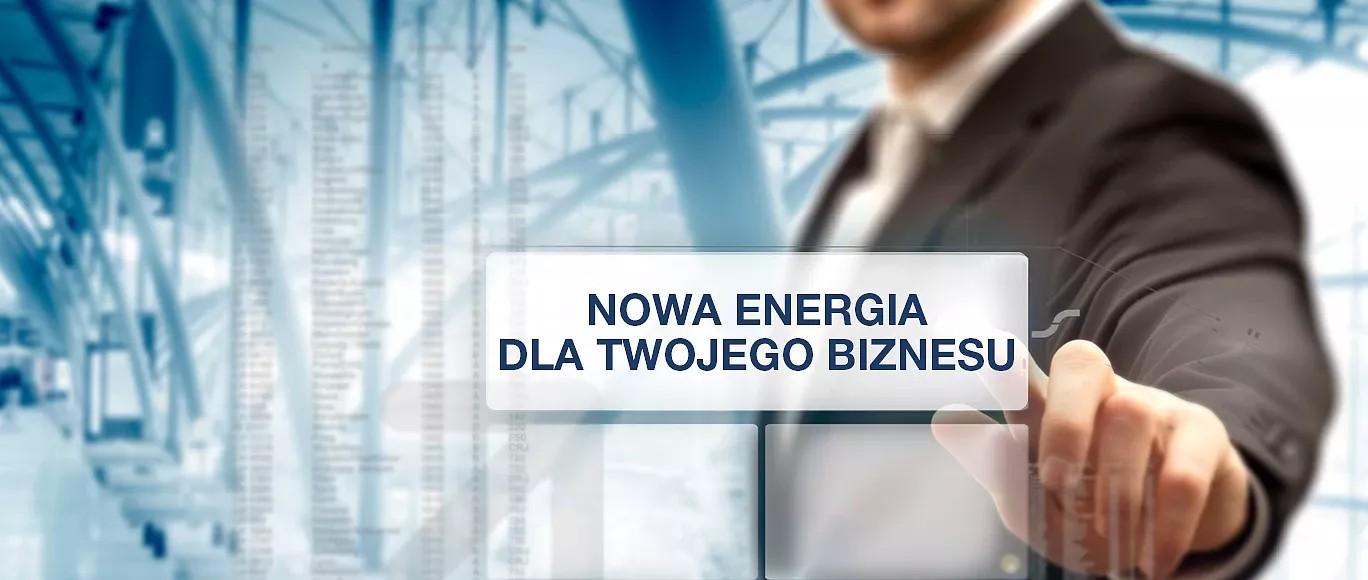 XIX Targi Odnawialnych Źródeł Energii ENEX