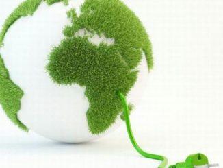Nowa Energia - NFOŚiGW uruchamia III nabór wniosków