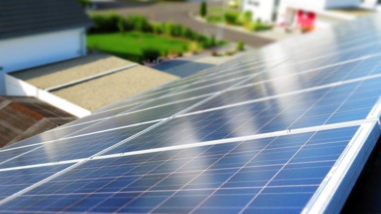 Apel POBE o wdrożenie bilansowania 1:1 za energię do końca 2025