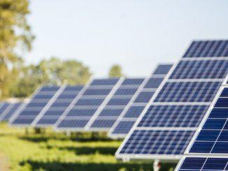 Energa Obrót kupi energię ze 136 farm fotowoltaicznych