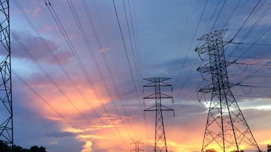 Dwa lata stabilnej pracy krajowego systemu elektroenergetycznego