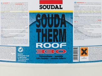 Skuteczna termoizolacja dachów płaskich
