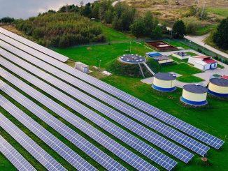 Wyniki finansowe Photon Energy za II kwartał 2021 r.