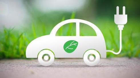 Rozwój elektromobilności w latach 2021 - 2050