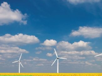 Grupa VELUX neutralna klimatycznie do 2030 roku - Schneider Electric wdraża przyśpieszoną dekarbonizację