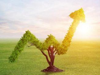 Nowy program NFOŚiGW - Renowacja z gwarancją oszczędności EPC Plus