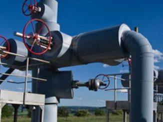 Poszukiwawcze odwierty geotermalne w Wólce Smolanej i Dębnie z dofinansowaniem rządowym