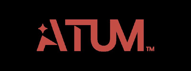 ATUM Sp. z o. o.