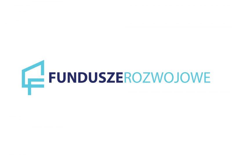 Fundusze Rozwojowe