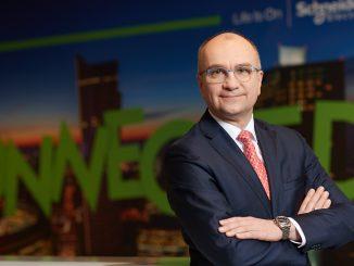 Polska przed wielką szansą na technologiczny skok w przyszłość