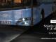 Nowy autobus elektryczny w rodzinie Solarisa