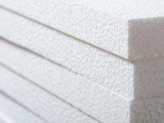 O podobieństwach dachu i podłogi (źródło: www.styropmin.pl)