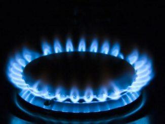 Gaz w domu droższy o 7 procent