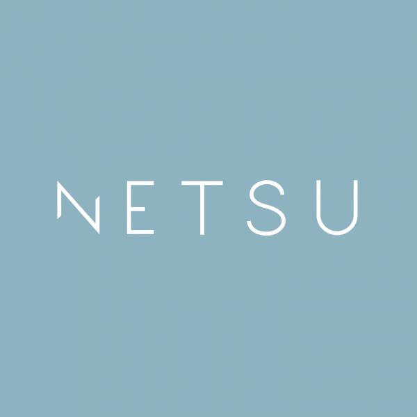 NETSU S.A. Producent pomp ciepła