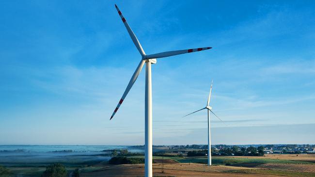 Polenergia Obrót aktywnie wchodzi na rynek DSR