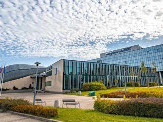 ML System partnerem strategicznym międzynarodowej konferencji dotyczącej przyszłości branży energetycznej