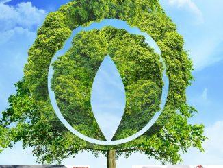 Jak zmienić ogrzewanie na ekologiczne?