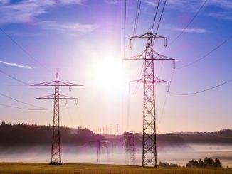 Opłata mocowa w 2022 roku jeszcze wyższa