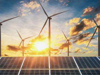 Apel Schneider Electric w sprawie dekarbonizacji www.se.com/pl