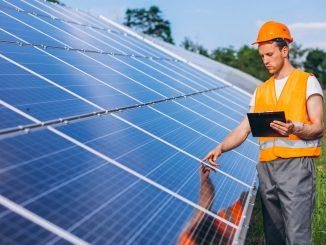 SolarSpot – dynamiczny rozwój, plany giełdowe