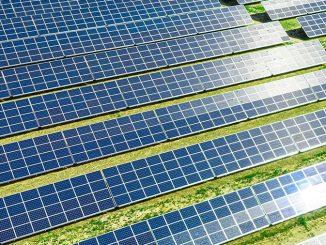 Photon Energy wyemituje swoje pierwsze zielone obligacje o wartości do 50 mln euro