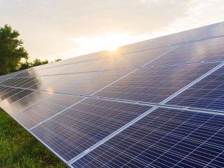Grupa Photon Energy z pozytywną oceną emisji zielonych obligacji od imug | rating