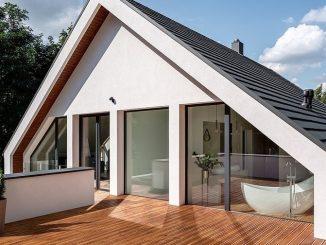 Coś więcej niż ciepło – multifunkcyjne szkło grzewcze w nowoczesnych projektach