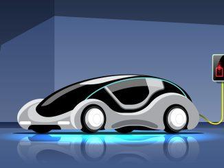 Rząd wspiera rozwój elektromobilności
